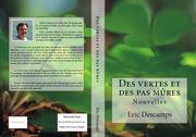 Des vertes et des pas mûres - Seconde édition