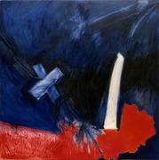 Tayori 2, par Corine Sylvia CONGIU