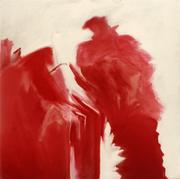 L'aigle, par Corine Sylvia CONGIU