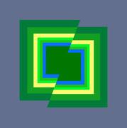 Deconstruct 014