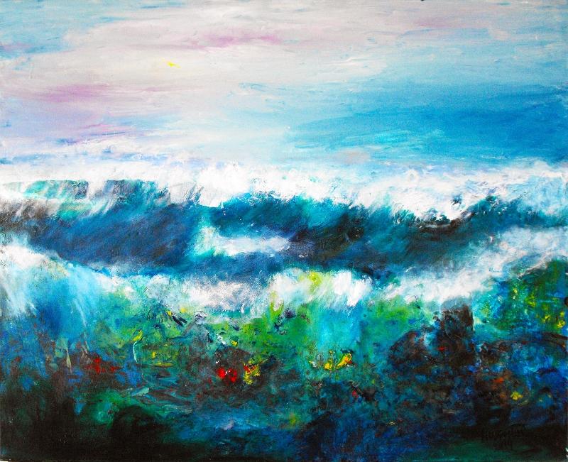 ocean (800x651)
