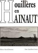 HOUILLERES en HAINAUT