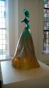 Danseuse de Verre - Glass Dancer - Beryl St Cyr