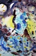 2016-05 MON MOULIN D'ARCHES (57x38)