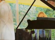 Concert à la Grenouille