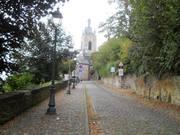 La Chaussée Notre Dame