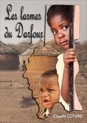 Les larmes du Darfour.