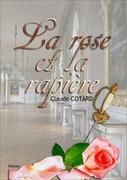 La rose et la rapière