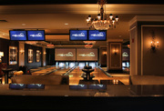 High Rollers Luxury Lanes