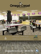 Omega Carpet_Feb Issue_Flat