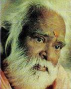Vishnu-devananda