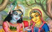 radha_krishna_govardhan_clo