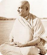 sri_swami_sivananda