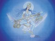 Saraswati nagy
