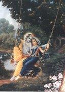 KrishnaRadha-full