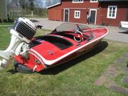 Cyklon-båtar