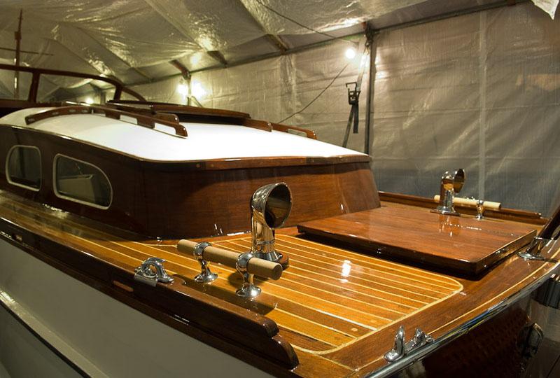 i båthuset2
