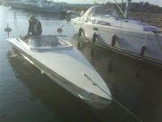 Båtbilder
