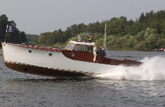 Vinco V 2005 114