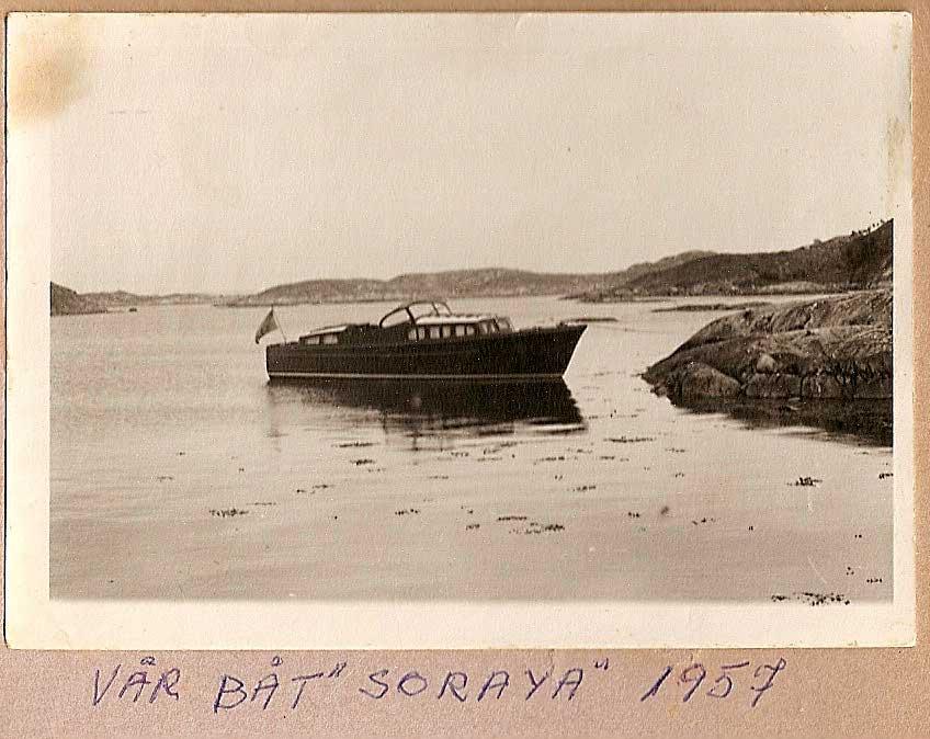 soraya-1957