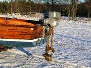 lillbåtenakter