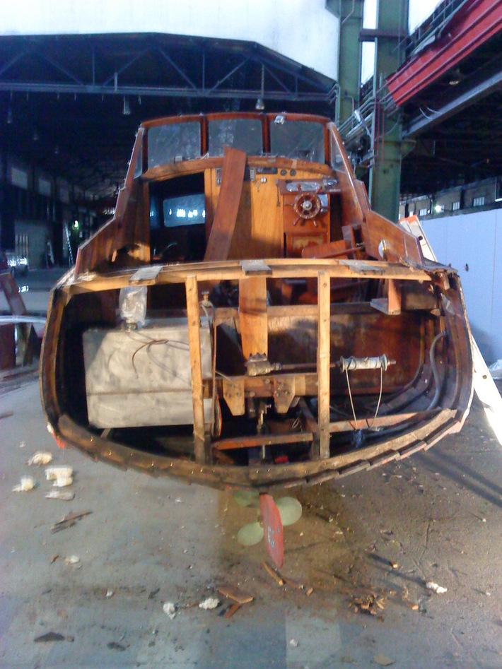 Båten 026