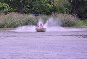 Speedy Göta kanal-10