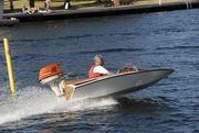 Speedy Karlskrona -10