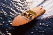 cour d aliene custom boat