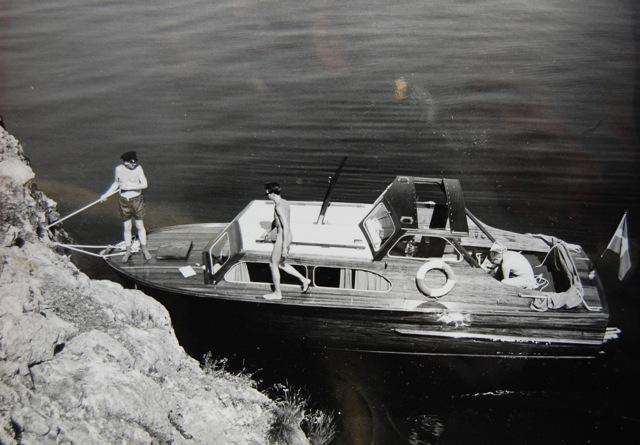 1966 ca