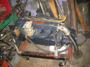 possillipo motor (graymarine)