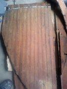 2012-04-26 09.33.02 .däcket skall bytas ut