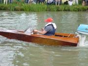 Flugan Göta Kanal -12-1