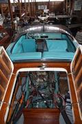 Chrysler 426 W, Golden Lion 325