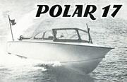 Polar17_mahogany