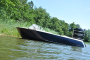 Dagens båttur
