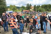 Augustifest lördag 17 aug 2013 244