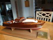 Båtar från Norrvikens Båtvarv