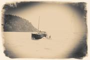 19072015-_DSC8480-Redigera-Exposure