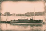 VIDAR III CGP 1931