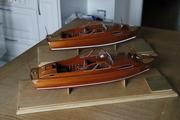 Vätöbåten