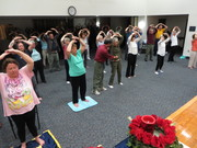 Emei Qigong Connecticut 2014 128