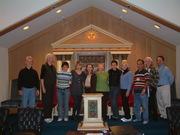 November 14, 2009