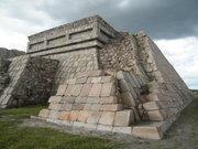Sitios Arqueológicos