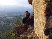 Las Ventanas, Juchipila Zacatecas