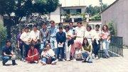 ENAHGeneracion1988b
