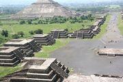 teotihuacan0eu[1]