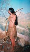 Mujer Pericú