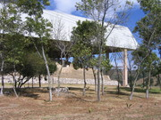 Cacaxtla tumba Palavicini IMG_0295