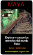 Banner_Mayas